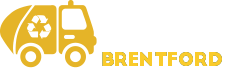 Waste Clearance Brentford